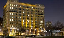 Monaco Philadelphia - Philadephia, PA