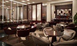 The Redbury New York - Bar Lounge