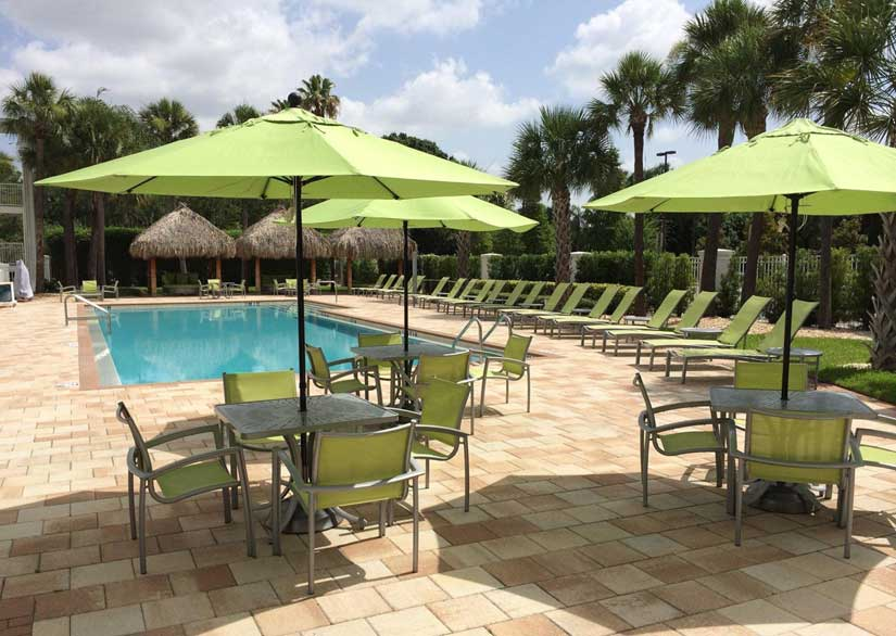 Crowne-Plaza-Westshore-Tampa-Terrasse