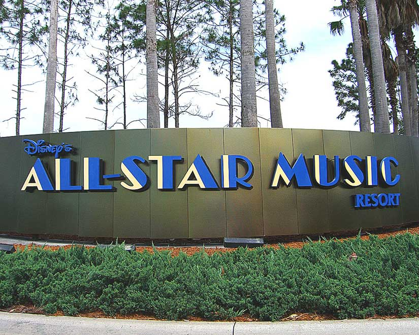 Disney-All-Star-Music-Orlando-1