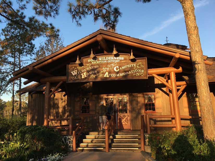 Disneys_Fort_Wilderness_Campground-Reception