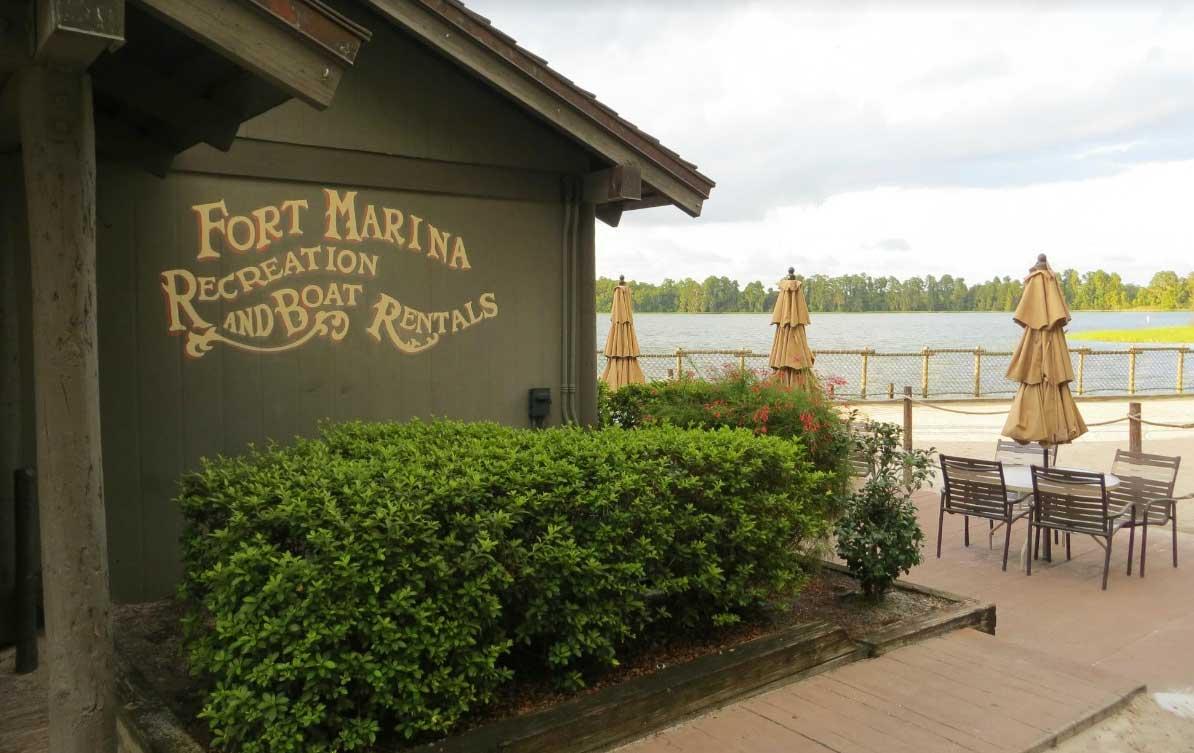 Disneys_Fort_Wilderness_Campground-Marina