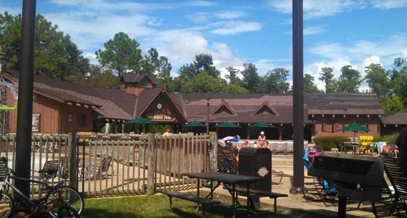 Disneys_Fort_Wilderness_Campground-Piscine