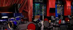 Royal Sonesta Nouvelle-Orléans - Bar