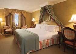 Royal Sonesta Nouvelle-Orléans - Chambre