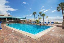 Hôtel Bilmar Beach Resort - Piscine extérieure