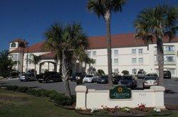 Hôtel La Quinta Inn & Suites - Panama