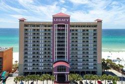 Legacy by the Sea - Panama City Beach