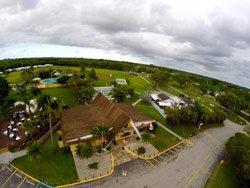 Miami Everglades Resort