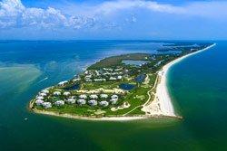 South Seas Island Resort - Captiva Island, FL