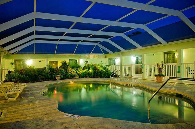 Ivey-House-Key-West-Piscine-1