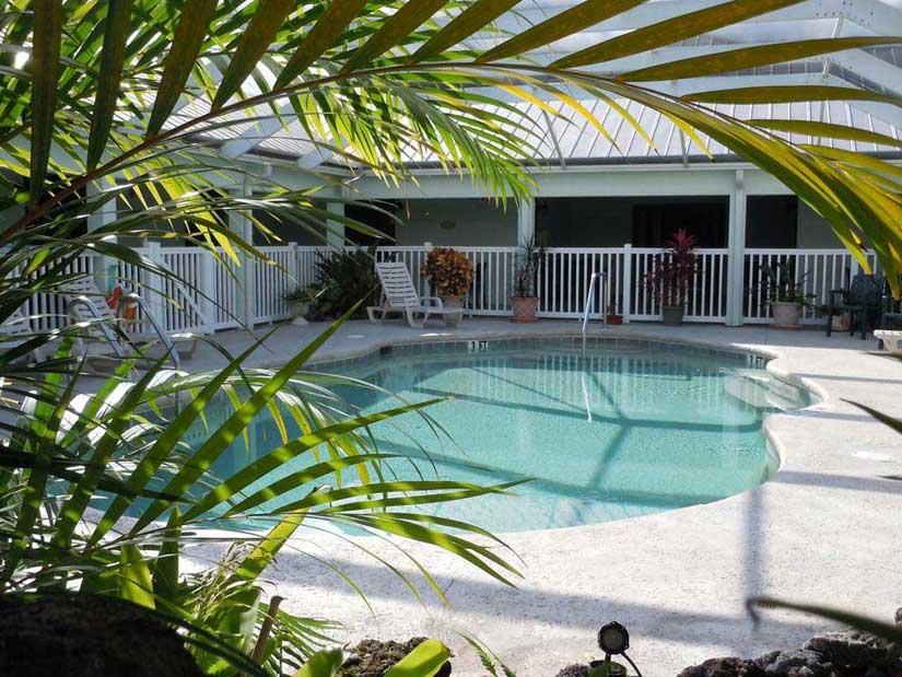 6-Ivey-House-Key-West-Piscine