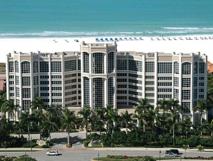 Marco_Beach_Ocean_Resort-Aerien