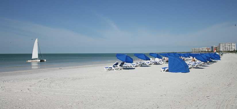 Marco_Beach_Ocean_Resort-Plage