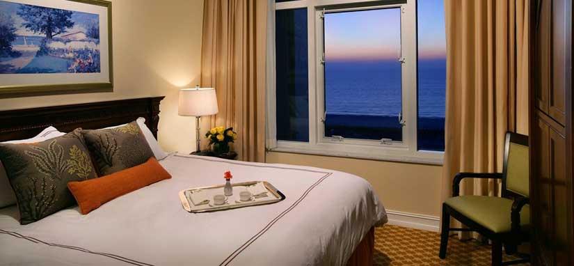 Marco_Beach_Ocean_Resort-Chambre-1