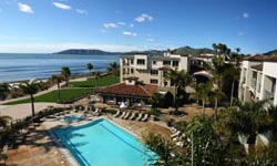 Dolphin Bay Resort & Spa - Pismo Beach, AL
