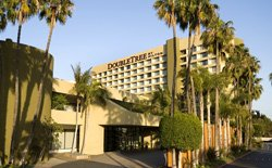 DoubleTree L.A. Westside - Culver City, CA