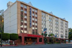 Hilton Garden Inn Hollywood, CA