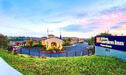 Hilton Garden Inn Pismo Beach, CA