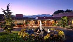 Hyatt Regency Monterey - Monterey, CA