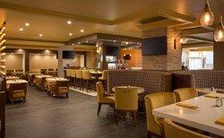 Restaurant du Monterey Marriott