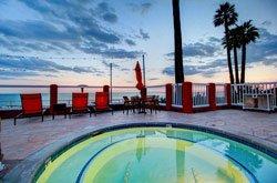 SeaCrest OceanFront Hotel - Spa