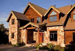 Stone Canyon Inn - Bryce Canyon, Utah