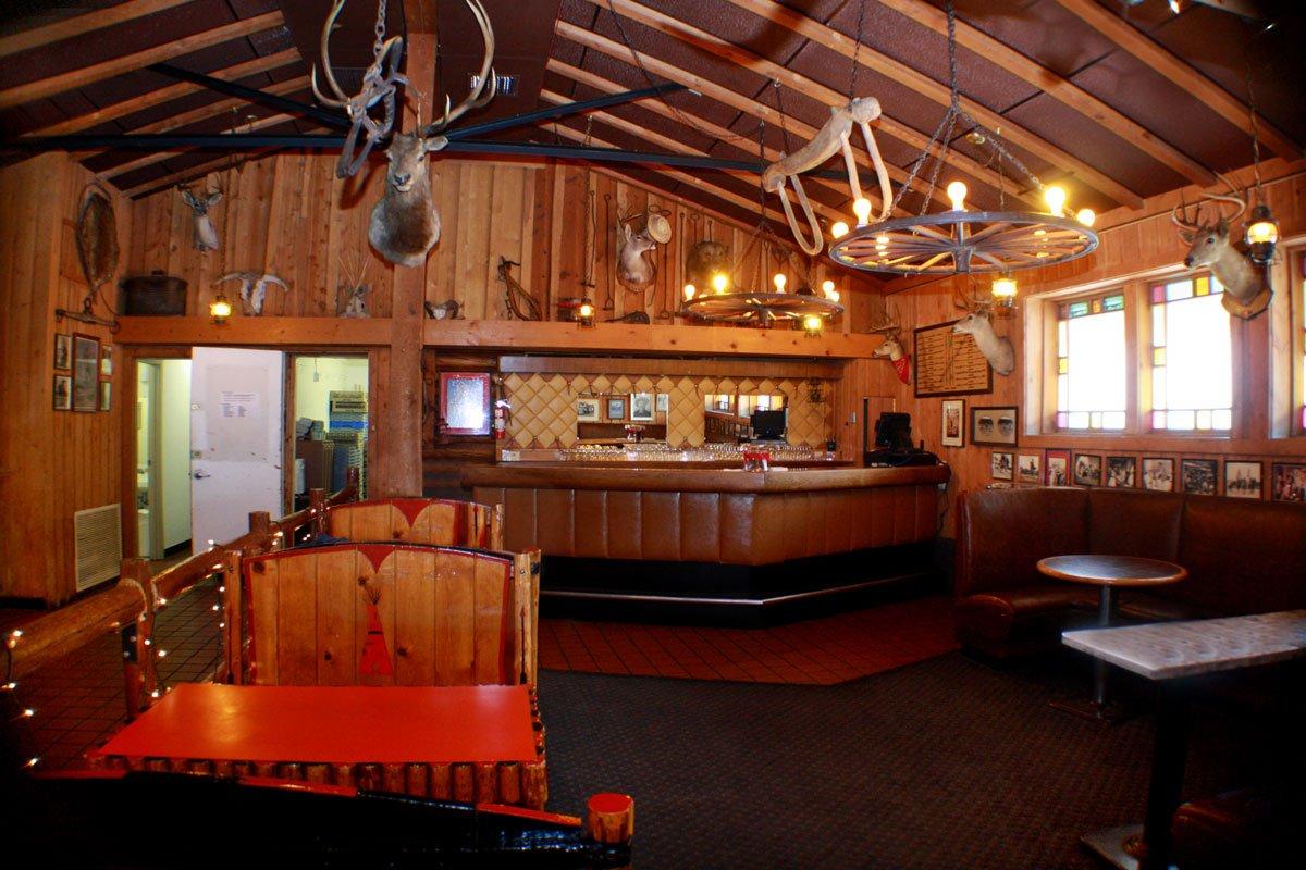 Holiday Inn Cody - Bandana Room